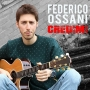 Federico Ossani - Credimi