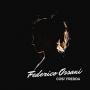 Federico Ossani - Così Fredda