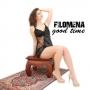 Filomena - Good Time