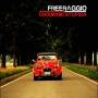 Freeraggio - Chiamami Stupida