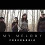 Freeraggio - My Melody