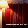 Gabriele Bombardini - Rossini, Electric Relations