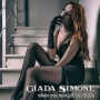 Giada Simone - When You Turn Off The Lights