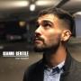 Gianni Gentile - Non Riurscirò
