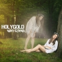 Holygold - Spirit & Flesh