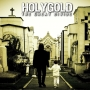 Holygold - The Great Divide