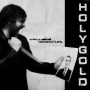 Holygold - Wounded Memories