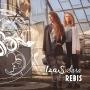 Iza & Sara - Rebis