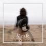 Jessica Sorbello - Sleale