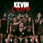 Kevin Crime - Da Club