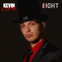 Kevin Crime - Eight