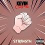 Kevin Crime - Strength