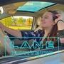 Lane - Motivetto