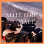 Lane - Nelle Fiabe Non E' Male