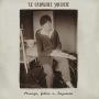 Le Cadavere Squisite - Stronza, Felice e... Zazueira