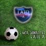 Luca Bonacchi - Lato A