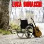 Luca Bonacchi - Ei...Ciao