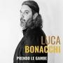 Luca Bonacchi - Prendo Le Gambe