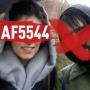 Luca Maria Baldini - AF5544