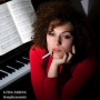 Luisa Farina - Semplicemente