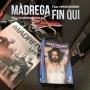 Màdrega Feat. Omar Pedrini - Fin Qui (Soltanto Nuvole)