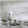 Màdrega - Il guardiano del faro