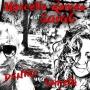 Marcello Romeo - Dentro Una Cometa