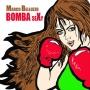 Marco Belluzzo - Bomba Sexy