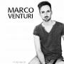 Marco Venturi - Ritornerai