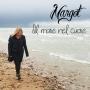 Margot - Il Mare Nel Cuore