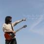 Matteo Bartolotti - Disegni nel cielo