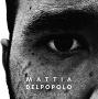 Mattia Delpopolo - Non Ti Perderai