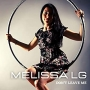Melissa LG - Don't Leave Me