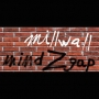 Mind Z Gap - Millwall