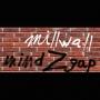 Mind Z Gap - Millwall