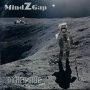 Mind Z Gap - Other Side