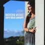 Morena Vasile - Devi Solo Amarti