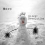 Moro - Silent Revolution