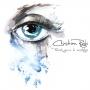 Cristian Righi - Piccole gocce di nostalgia