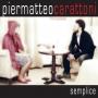 Piermatteo Carattoni - Semplice