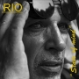 RIO - State Of Mind