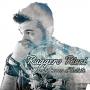 Ruggero Ricci - Questo pezzo d'estate