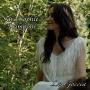 Sara Sophie Ramponi - La Goccia