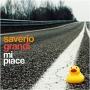 Saverio Grandi - Mi Piace