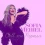 Sofia Mehiel - Call Me Papessa