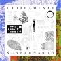 Sunbernardo - Chiaramente