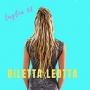 TAGLIA 42 - Diletta Leotta