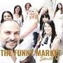 The Funny Market - Senza Lei