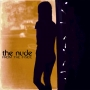 The Nude - From The Inside