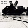 The Nude - Is This Not
